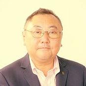 稲畑廣太郎
