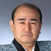 竹本三輪太夫