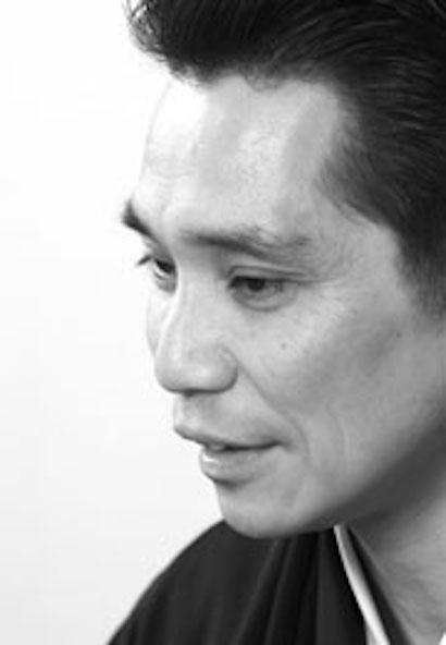 第九十回「い組」お稽古「文楽三味線」鶴澤燕三