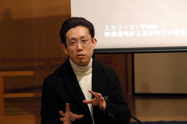 ー歌舞伎の入り口〜役者の家に生まれてー片岡孝太郎先生