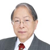 小和田哲男